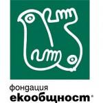 BEPF_logo_stamp