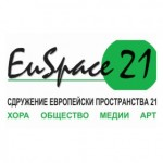EU-Spaces-BG-260x200