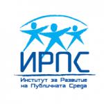 IPED_logo