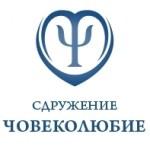 Logo_chovekolubie