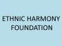 logo_EthnicHarmony