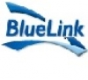 thumb_logo_web_bluelink_mini_square
