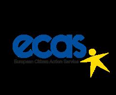 ecas_logo