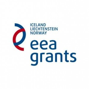 EEA+Grants+-+JPG_compressed