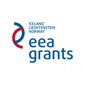 EEA_Grants_logo_malko