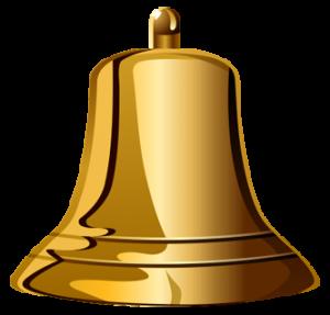 golden_bell