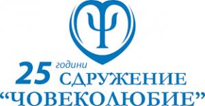 images_Logo_Chovekolubie