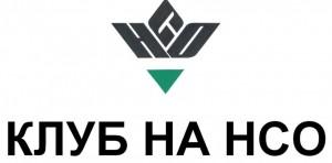 Logo_NSOTargovishte-1024x604