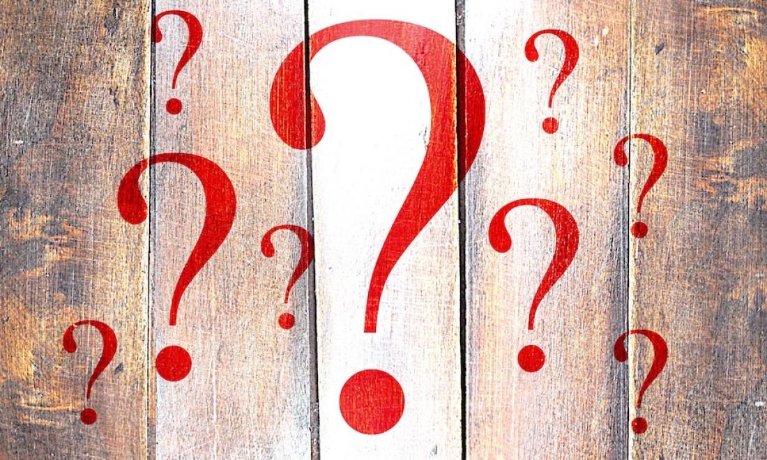 """""""Гражданите питат"""" – задайте въпросите си към кандидатите за Европейски депутати"""