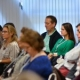 На 19 ноември ще се проведе среща в Брюксел по темата гражданско участие в Дунавския регион