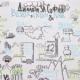 Четвъртото издание на Диалози за София представи данни за качеството на атмосферния въздух и обсъди възможни мерки за справяне с проблема