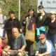 Сдружение Човеколюбие: За нас гражданското участие е възможност да променим света