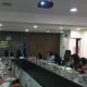 ФГУ стана член на Националната платформа на партньорите за добро демократично управление на местно ниво