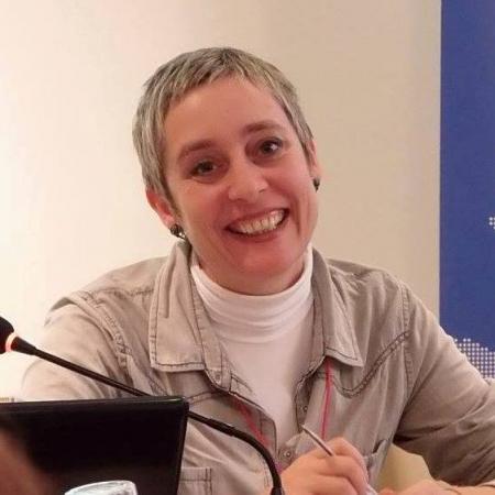 Ива Таралежкова