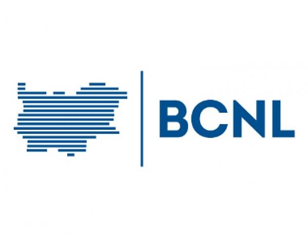 БЦНП: Важно е да мислим стратегически за общите проблеми