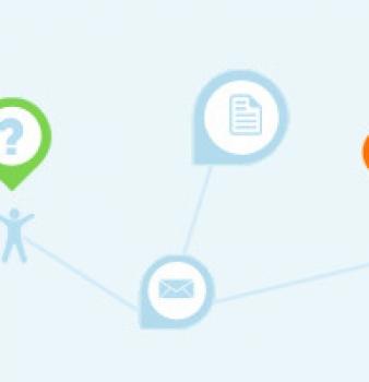 Механизъм за съгласуване на становища подобрява комуникациите в мрежата