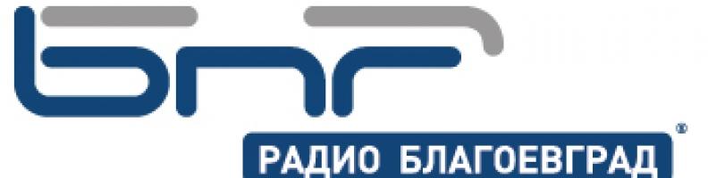 Ива Таралежкова: Важно е предстоящата кампания да се фокусира върху ценности и визии за развитието на България