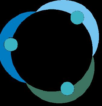 ФГУ със становище относно проект на Правилник за организацията и дейността на Съвет за развитие на гражданското общество