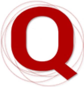 """Предстоящи пилотни обучения по проект """"Да станем двигател на промяната в селските райони – квалификационна програма за селските райони в Европа"""" (QuaPro) в България"""