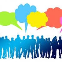 Проведе се първото за годината заседание на Обществения съвет при КВНОЖГ