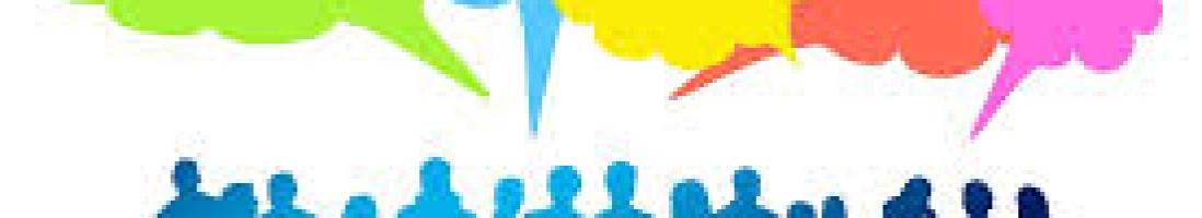 Общественият съвет към КВНОЖГ обсъди промените в ЗЮЛНЦ и ЗМИП, касаещи гражданските организации