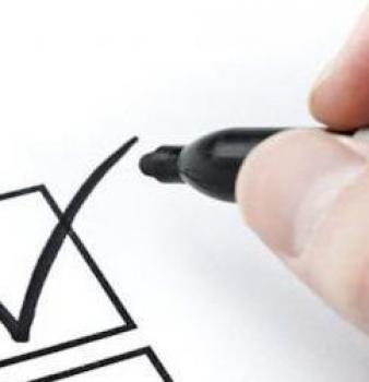 ФГУ изпрати писмо до служебния премиер относно идеята за Изборен борд