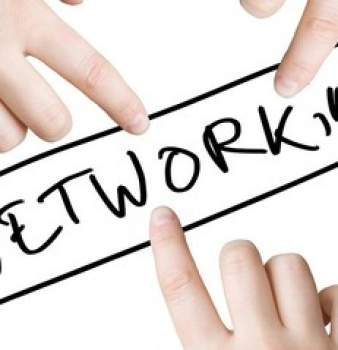 Доклад на ФГУ изследва работещите НПО мрежи в България