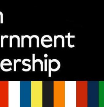 """Становище по Четвърти национален план за действие за """"Партньорство за открито управление"""""""
